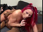 Sarita porno ahvenanmaa pelikauppa