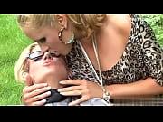 Trans massage københavn danske udtryk