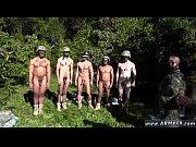 Приключения барбары бондвори никогда порно онлайн