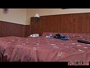 порно секс мачухи