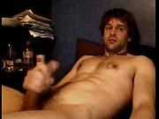 Lene hansen naken eu eskorte
