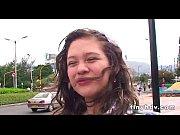 Good Latina teen pussy Crissy Montoya 1 51