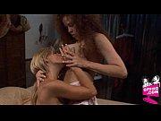 порно ролики с разрывами