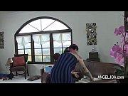 полнометражные порно фильм с участием трансов