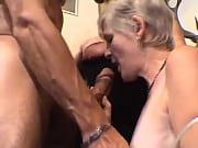 Norsk sex gratis gratis erotisk film