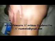 Michele bellaiches bryster billeder af nøgne damer