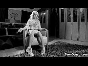 TEENGONZO Hot Carmen Colloway smashed with stiff big dick
