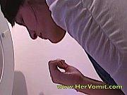Sexcam vi menn piken 2008