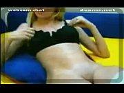 descargar videos de sexo porno xxx vuclip solo para adulto
