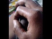 Brustwarzen wäscheklammern große schwänze bilder