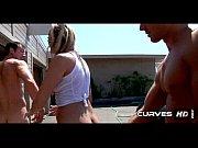 порно ролики онлайн смотреть хорошая скорость