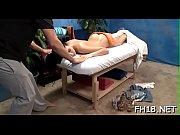 смотреть видеоролики на порно тубе подглядывание в женской раздевалке
