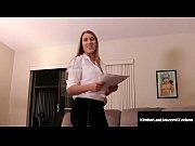порно фильмы про санатории