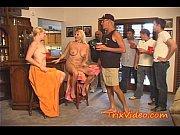 порно в студии brazzers