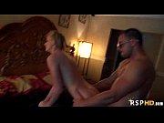 Смотреть онлайн русское частное порно видео мачеха соблазняет пасынка