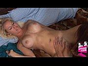 секс видео лижут пизду жене