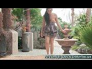 Thai massage luleå erotiska kortfilmer