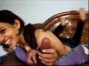 саша грей видео лучший оральный секс