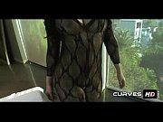 Gratis norsk sex chat massasje escorte oslo