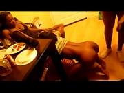 Erotic massage stockholm sexfim