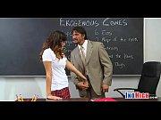студенческие групповые оргии видео