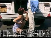 Peitschen sex dortmund sexshop