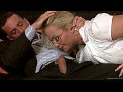 Фото жена ублажает мужа в пастели