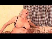 Порно бдсм бабу пустили по кругу