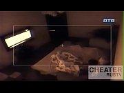 Русское порно видео инцест папаши и дочери