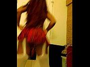 Dawn Olivieri Super Hot Tits And Ass