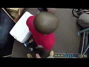 Еротический массаж вульвы видео