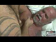 Sex wittstock analsex im alter