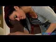 красивые стройные девушки порно видео