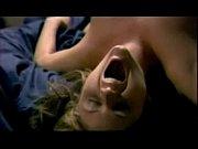 эротическое видео с аккумулей боней