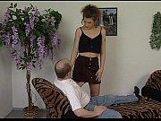 порно видео лиза энн анально