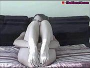 большой бюст