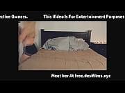 порно фильмы немецкие художественные