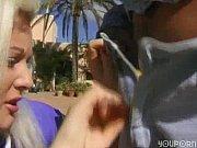 видео сдевушками голыми извесностями русскими знаминитостями