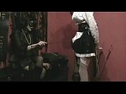 Gravid sexställningar thai massage sollentuna