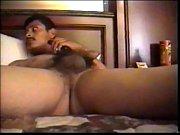 Milf treffen big cock fat