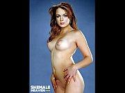 celebridades shemale4