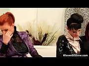 Thaimassage trollhättan sport massage stockholm