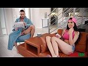 Free chat porno mature sex porn