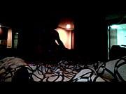 Gratis dejtingsidor massage kungsholmen
