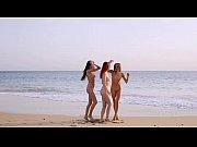 Полнометражные порно фильмы с сюжетом с русским переводом