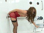 Волосатенькие целочки порно видео