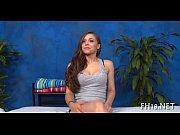 www.yandex.ruсмотреть онлайн порно фильмы