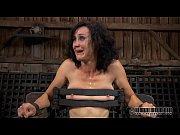 Porno med stor pik kæmpe negerpik