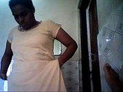Andhra Buetuy