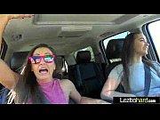 catia carvalho видео порно